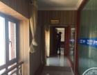 soho新时代427平米精装修高端办公室出租