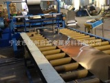 现货供应不锈钢带 201高铜不锈钢带 磨砂不锈钢带 不锈钢带