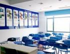 苏州法语培训班四级强化班,梳理考试全面复习