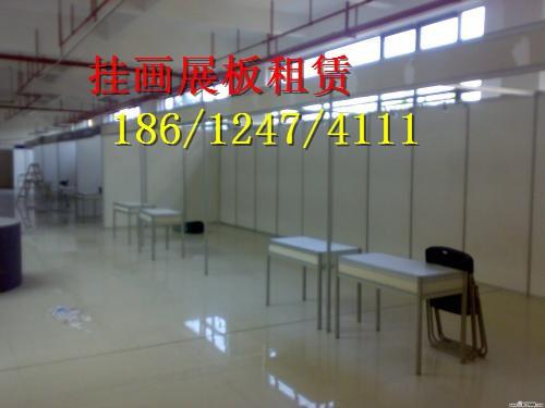 432afc65bdcca9e95741f0a26097b0fe.jpg