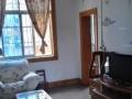 南丹县政府大院 3室1厅 75平米 中等装修 押一付三