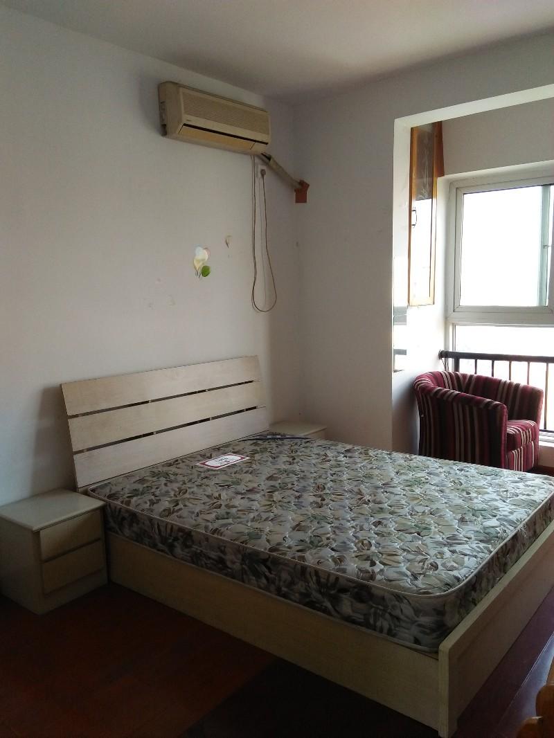 钱桥街道 五洲国际装饰城 36平米 酒店式公寓出租