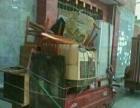 全南宁服务,便宜三轮车搬家拉货,清理各种垃圾