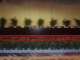 苏州吴中园区昆山花卉绿植苗圃基地绿植租赁销售配送业务