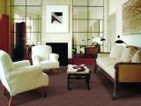 厂家直销特价加厚办公室 商务酒店宾馆走廊 客房高档满铺工程地毯