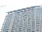 泉秀路,铂金酒店公寓,精装主卧, 温馨入住,仅租1350