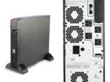 深圳阳光胶体电池代理,[柯琪电子]蓄电池价格优惠
