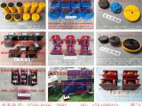 塘厦冲床防震脚,平板硫化机减振防震器-大量现货供LS-508