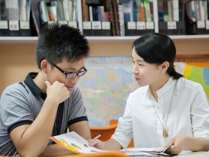 高考英语语法写作阅读听力辅导班 高三数学物理化学一对一/三