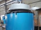 星塔科技供应RJ2系列井式回火电阻炉