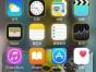 iPhone6港版少见iOS9系统