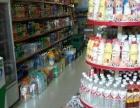 科尔沁超市生意转让