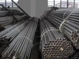 上海直缝焊管厂家 高频焊管现货价格