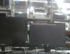 高价回收公司办公用品空调电脑家私全套设备