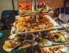 户外烧烤加盟 全国十大烧烤加盟店 火锅烧烤一体化餐饮加盟