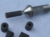 磨削泵轴用CBN砂轮-兴大