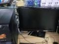 i5台式电脑