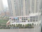 武汉东写字楼 视野宽阔 无遮挡 精品地段 城中心