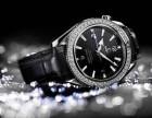 欧米茄手表回收价格高的原因是什么,钟表知识