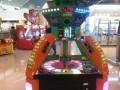嘉兴动漫城游戏机回收跳舞机赛车液晶屏模拟机整场设备回收