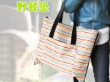 厂家生产批发 布艺欧美 韩版蕾丝手提包 精品包 时尚包 新款包包