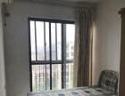 象山区铁西附近新进曦镇小区14楼2房2厅优质好房源