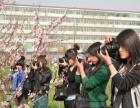 鹤壁传片 会议 活动 合影 航拍 合影 提供