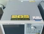 提供 E5071C 网络分析仪网分报价价格,租赁,维修等服务