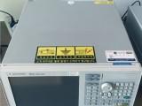 提供安捷伦Agilent E5071C 网络分析仪网分报价