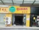 【济南商铺】长清齐鲁工业大学附近盈利鞋店转让
