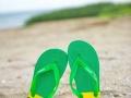 三明专业淘宝产品鞋子拍摄详情页面设计主图设计找星空