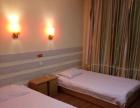 川洲宾馆对外出租,月租更合适!