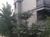 西安房产5室3厅-230万元