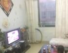 华宇国际公寓 合租 家具齐全 拎包入住