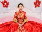 独立化妆师福州新娘跟妆 婚纱照化妆