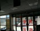 高新园区商业地段店面转让(可谈)