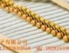 长期稳定的电子散件陶瓷电阻项目在家简单制作