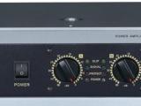 供应天马士TM-3700A专业功放 功率