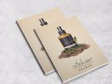 南宁平面设计公司 宣传册设计 画册设计 标志设计公司