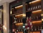 天使宝贝酒吧 天使宝贝酒吧加盟招商