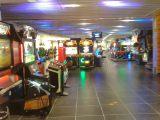 电玩游戏机,儿童乐园设施,摇摇车,娃娃机,弹珠机,维修