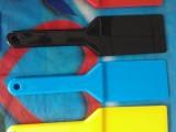 四色铲墨刀 不锈钢调墨刀 锡膏搅拌刀