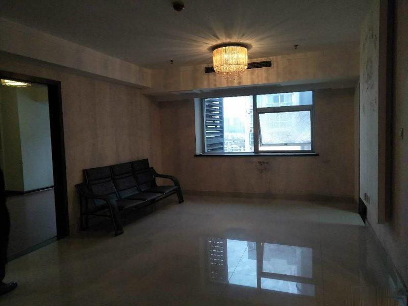 文理学院 白马湖公园附近 馨香东庭鼎喜酒店楼上 精装两房