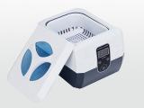 小型超声波清洗器 VGT-1200家用眼镜珠宝店超声波清洗机器批