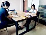 暑期学韩语来太原锐朗/零基础学韩语无压力