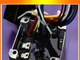 电子灌封胶 电子原器件灌封防潮防尘密封胶环氧树脂ab胶