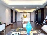 开发商内部销售名额外滩名著3室2厅1卫112到129平方