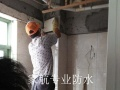 承接内外墙、屋顶楼顶渗水、卫生间防水堵漏、免费检测