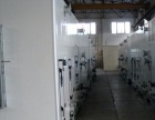 批发销售中山南郎电子厂车间美的螺杆式冷水机组空调