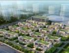花园式商务办公楼,镇江科技产业园,可租可售